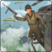 World War Special Forces Free Fire Missions APK
