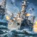 World Warships: Atlantic Battleships Blitz APK