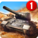 World of Armored Heroes: WW2 Tank Strategy Warfare APK