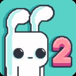 Yeah Bunny 2 APK