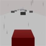 ZEKA OYUNU(Floating Cube) APK