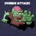 Zombie Attack! APK