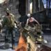 Zombie Hunter Game 2019 – Last Battle Survival APK