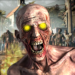 Zombie Hunter Zombie Shooting games : Zombie Games APK