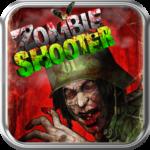 Zombie Shooter – Survival Games APK