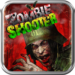 Zombie Shooter – Survival Games APK