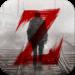 Zombie Shooter:Multiplayer Doomsday TPS/FPS Online APK