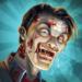 Zombie Slayer APK