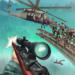 Zombie Sniper Shooting 3D APK