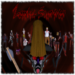 Zombie Survivor-Build Craft:Survival APK