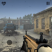 Zombie War Survival Shooter APK