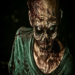 Zombie evil kill APK