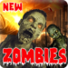 Zombie strike Assassins: avengers strike APK