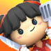 cooking battle! APK