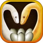 iBreeding Snakes APK