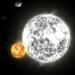 myDream Universe APK