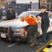virtual police officer simulator: cops and robbers APK