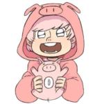 돼지저금통 APK