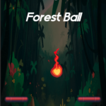 Forest Ball APK