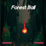 Forest Ball APK