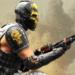 Action Strike: Online PvP FPS APK