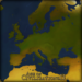 Age of Civilizations II – Lite APK