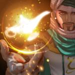 Aladdin: Lamp Guardians APK