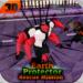 Alien Force War: Earth Protector APK