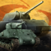 Armor Age: Tank Wars — WW2 Platoon Battle Tactics APK