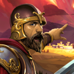 Ash of Gods: Tactics APK
