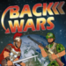 Back Wars APK