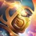 Battle Arena: Heroes Adventure – Online RPG APK