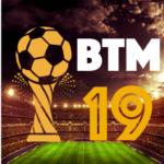 Be the Manager 2019 – Football Strategy APK