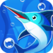Best Fisher APK