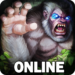 Bigfoot Monster Hunter Online APK