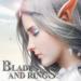 Blades and Rings-ตำนานครูเสด APK
