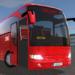Bus Simulator : Ultimate APK