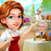 Cafe Tycoon – Cooking & Restaurant Simulation game APK