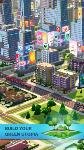 Citytopia ss 1