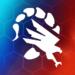 Command & Conquer: Rivals™ PVP APK