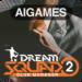 DREAM SQUAD 2 – Football Club Manager APK