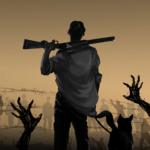Danger Survival: Zombie War APK