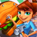 Diner DASH Adventures APK