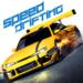 Dirt Car Racing- An Offroad Car Chasing Game APK