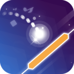 Dot n Beat – Test your hand speed APK