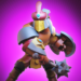 Duels: PVP of magic, might, blood, fire and honor APK