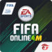 FIFA Online 4 M by EA SPORTS™ APK