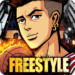 Freestyle Mobile – PH (CBT) APK