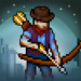 Fury Survivor: Pixel Z APK