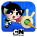 Glitch Fixers – The Powerpuff Girls APK
